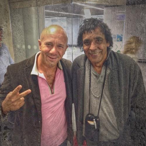 Mahmoud Mostafa 73's avatar