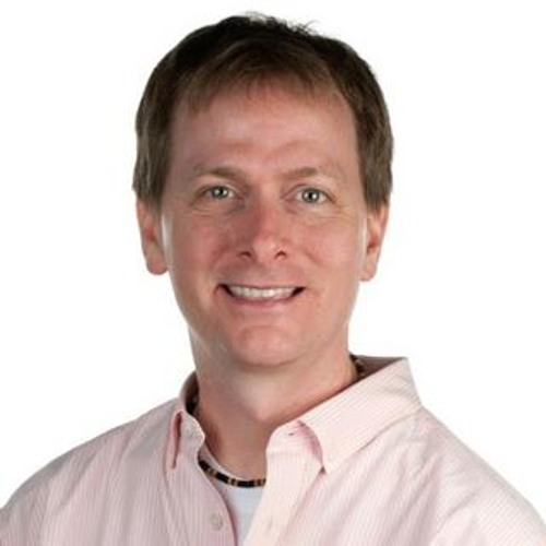 Rob Curley 1's avatar