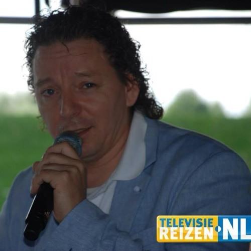 Herman van Dooren's avatar