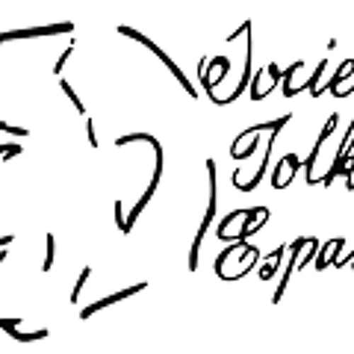 Sociedad Tolkien Española's avatar