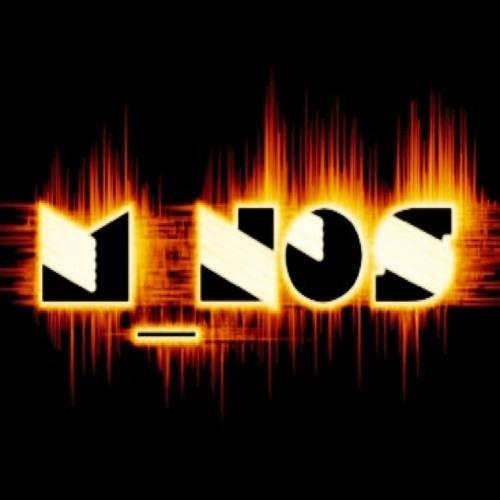 M_nos's avatar