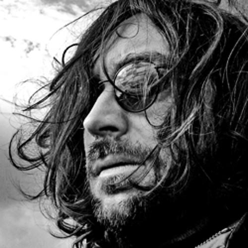 Tristan Nihouarn's avatar
