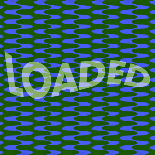 Loaded (official)'s avatar
