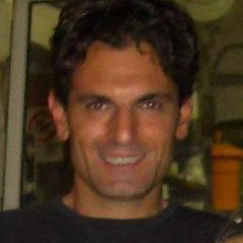 Vincenzo Masci 1's avatar