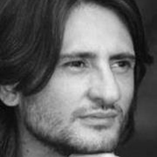 Lorenzo Citro's avatar