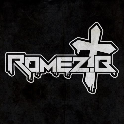Romez B's avatar