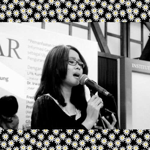 Annisaa Dyah Adani's avatar