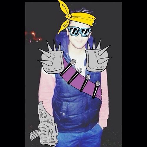 Psychooscar's avatar