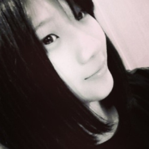 Ivory Khor's avatar