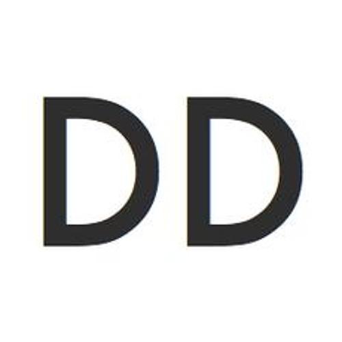 Dean Driscoll's avatar