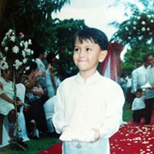 Jb Dela Cruz's avatar