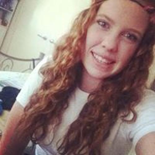 Emily Millen 3's avatar