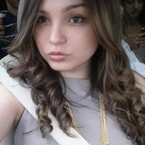 Mayra Alejandra 34's avatar