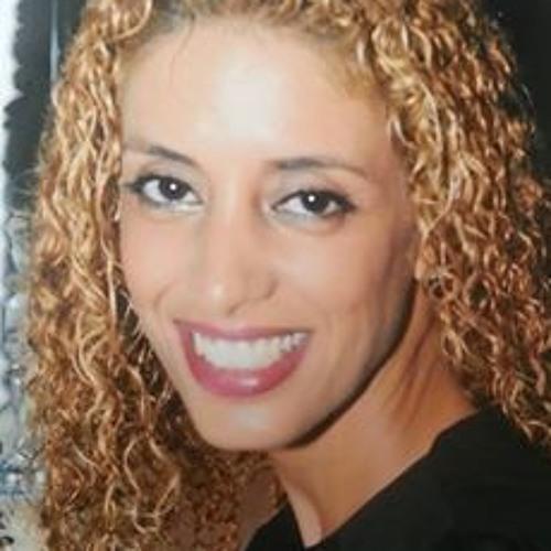 Shani Gabai's avatar