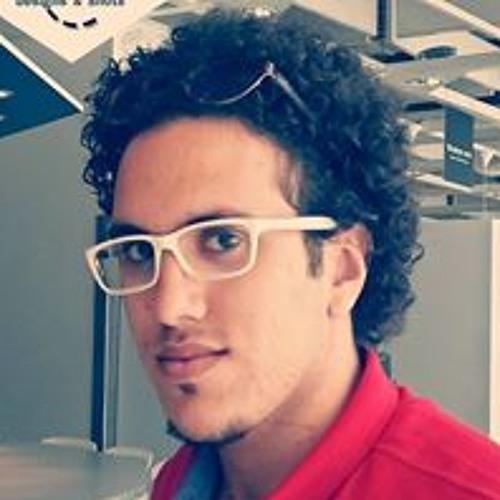 Mostafa Abd Raoof's avatar