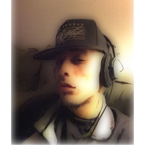 flyslim's avatar