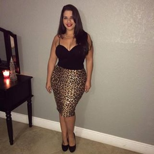 Marie Gutierrez 5's avatar