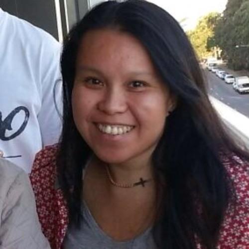 Juliana E Long's avatar