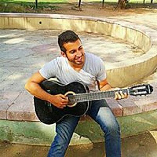 Omar Ahmed 207's avatar