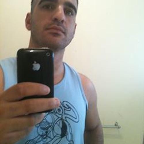 Dizzymizzi85's avatar