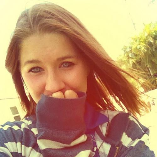 Gabby Nemes's avatar