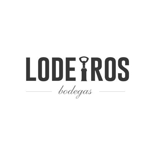 bodegaslodeiros's avatar