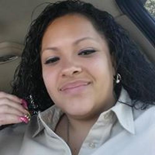 Jerrica Ruiz's avatar