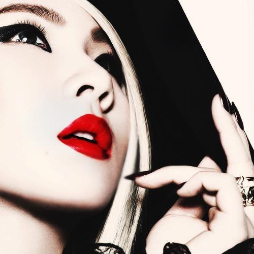 Amane Hajare salhi's avatar