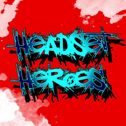 Headset Heroes's avatar