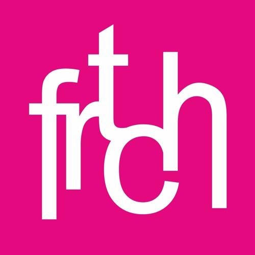 frtch's avatar
