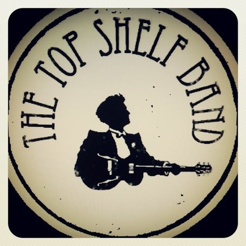 The Top Shelf Band's avatar