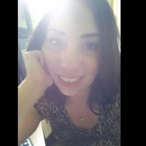 mrshoovato's avatar