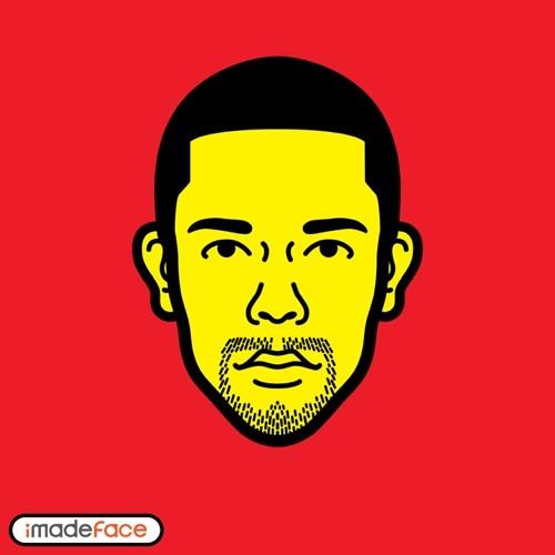 Jussblazzeee's avatar