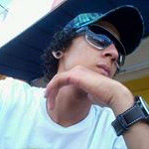 Gabriel Santos 562's avatar