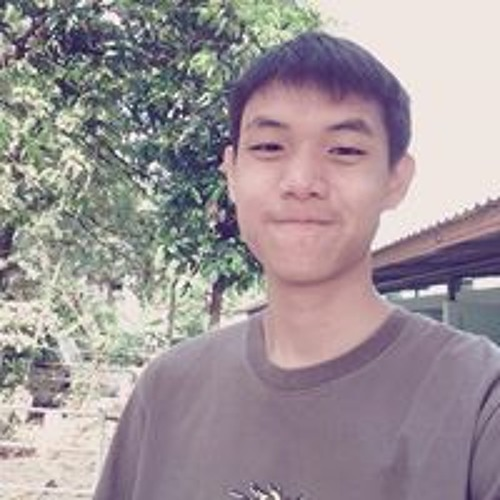 Pinocknot 'npt's avatar