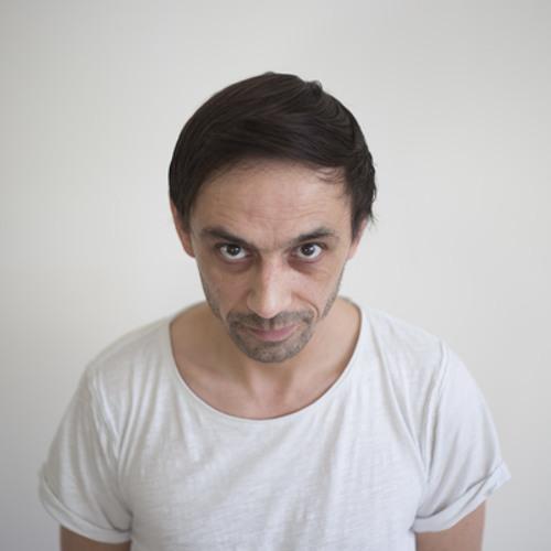 David K (David Kemoun)'s avatar