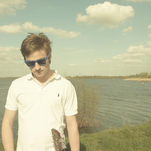 Thomas-Legrand Music's avatar