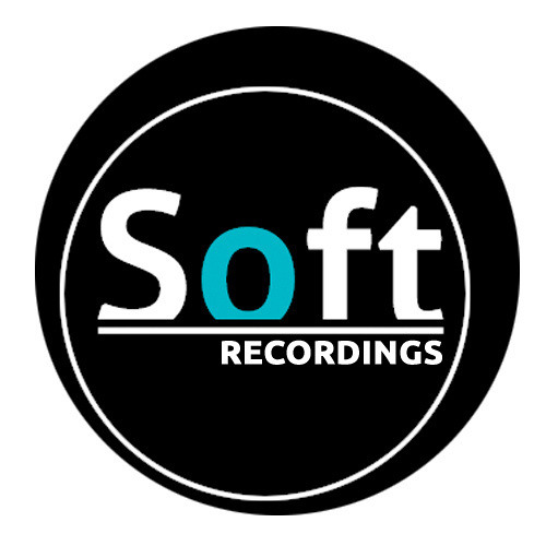 Soft-Recordings's avatar