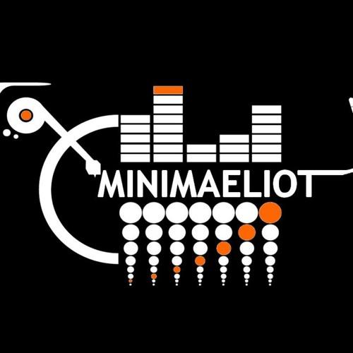 Minimaeliot Lagresound's avatar