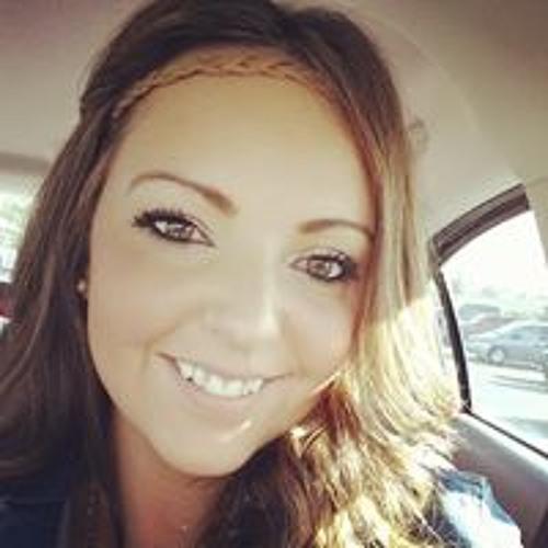 Jessi McComas's avatar