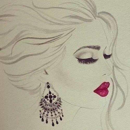 VickTory's avatar
