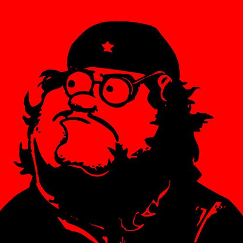 Callum Bass Boii's avatar