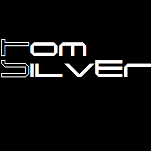 DJ Tom Silver Official's avatar