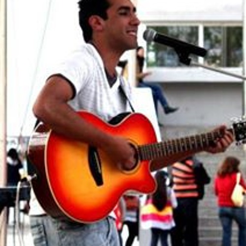 Cristian Gonzalez 290's avatar