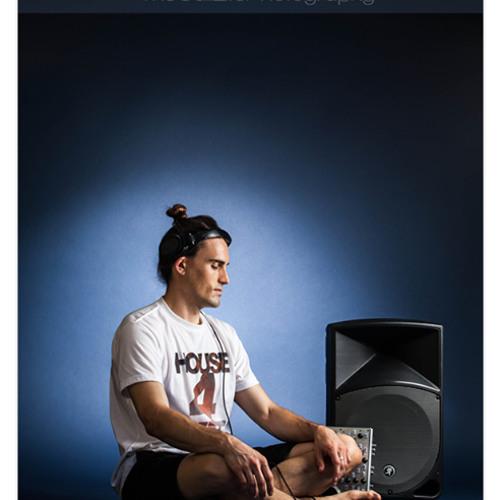 (DJ) La Jolla's avatar