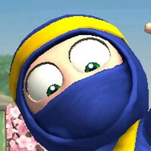user378275730's avatar