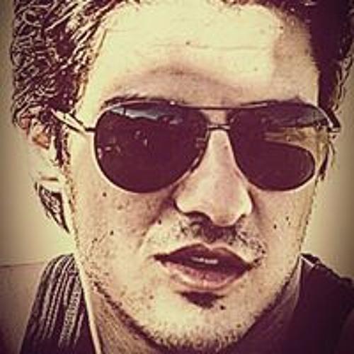 Neamatallah AdeL's avatar