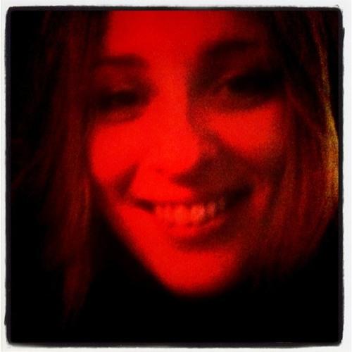 RaphyskovMi's avatar