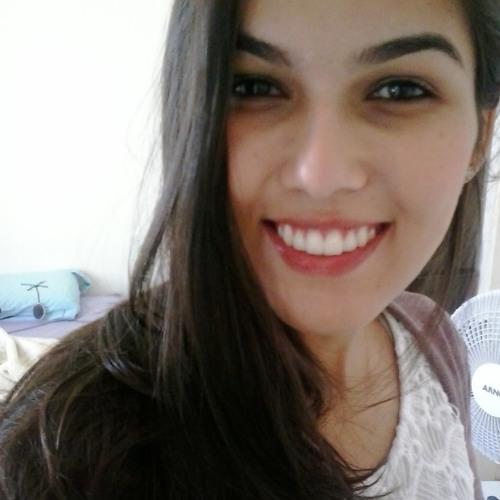 Fernandar Soares's avatar