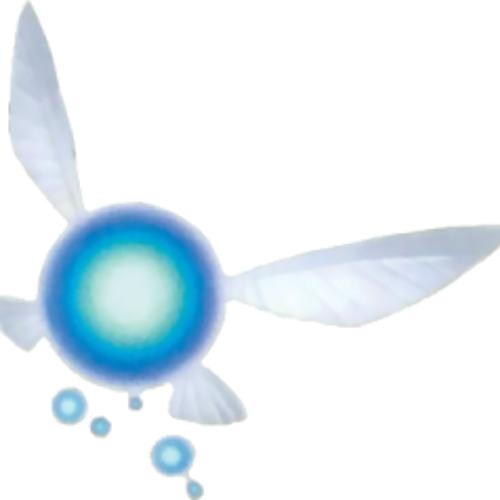くろ(企画物)'s avatar